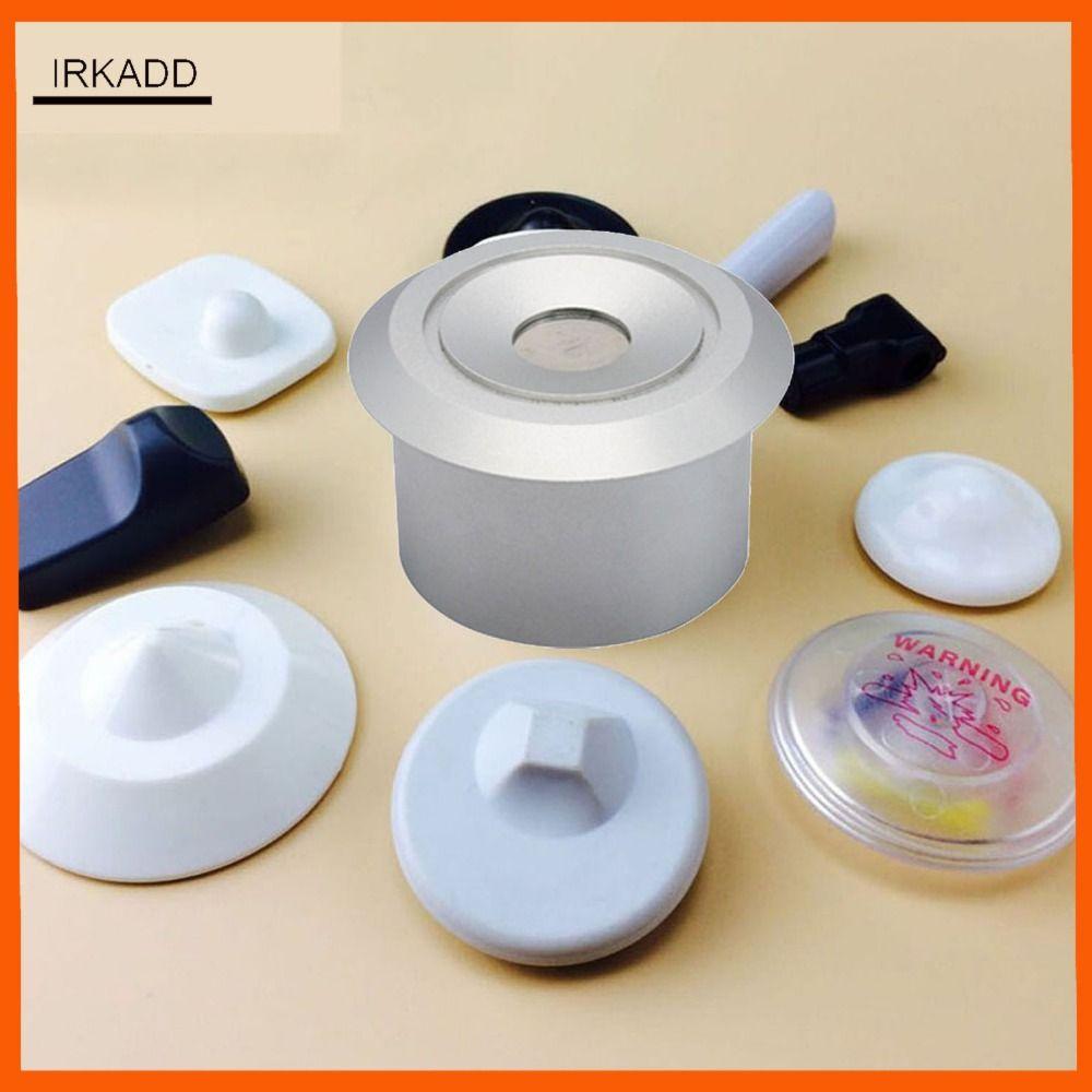 Universal magnetische detacheur 20000GS magnet tinte tag entferner checkpoint tag detacheur eas suplerock