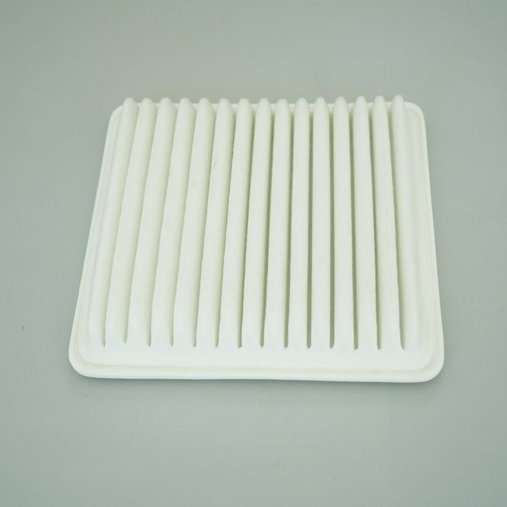 air filter for lifan X60 OEM: S1109160 #FK491
