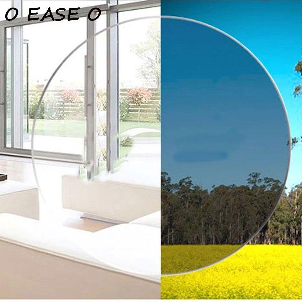Beliebte Komfortable 1,61 Photogray Multi Brenn Progressive Photochrome Objektiv Mit Objektiv Cut Und Rahmen Montage Service