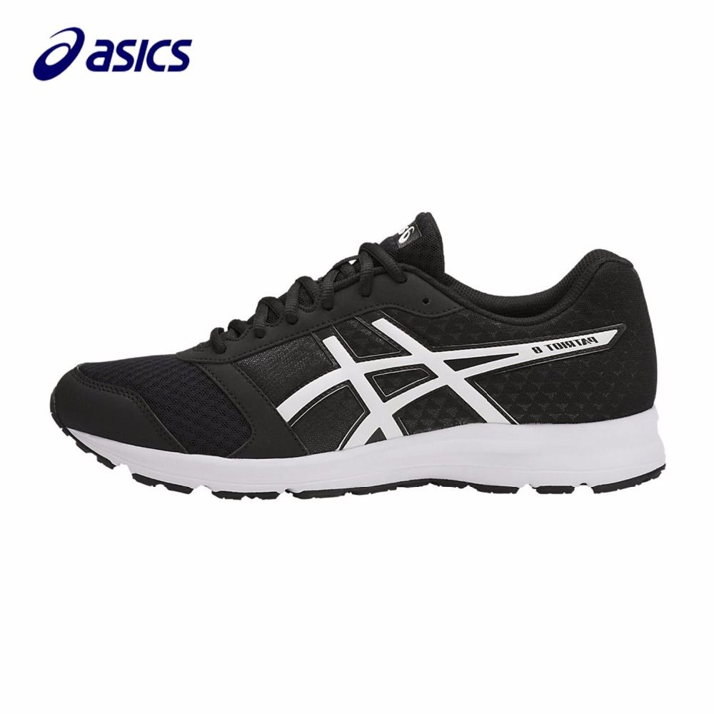 Orginal ASICS New Running Shoes Men's Breathable Buffer Shoes Classic Outdoor Tennis Shoes Leisure Non-slip T619N-3090