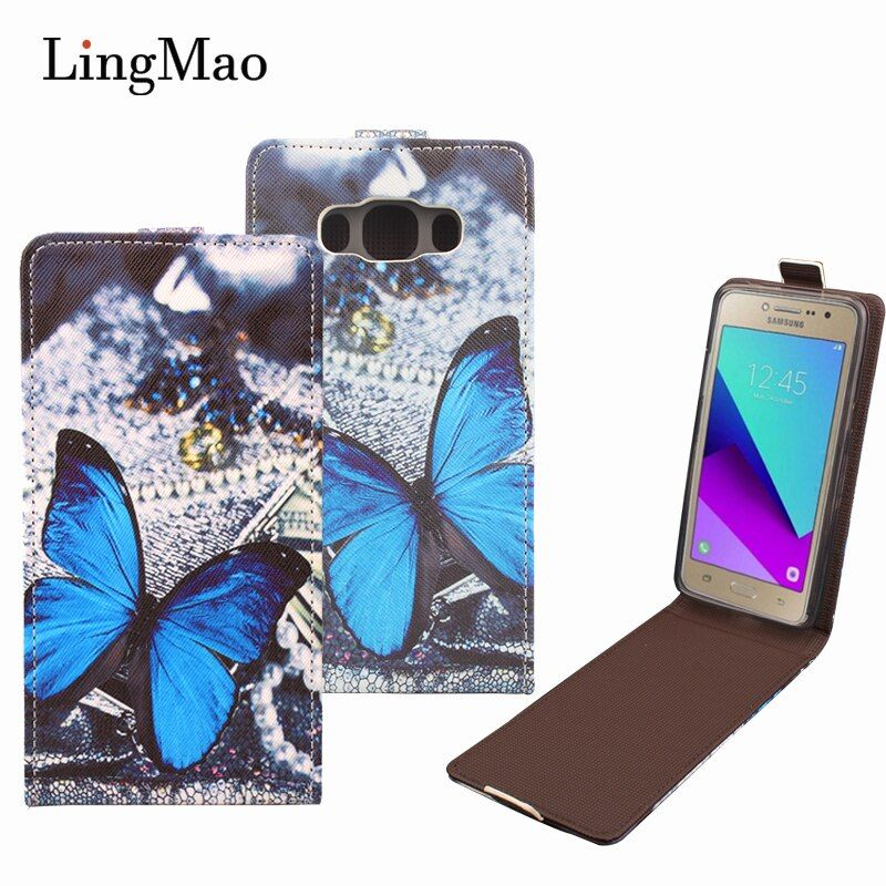 Phone Cases für Samsung Galaxy J2 J5 J7 Prime A3 A5 A7 A8 J3 J1 2016 A5 J3 J5 J7 2017 Euro Version S6 S7 S8 Rand Plus C9 C7 G530
