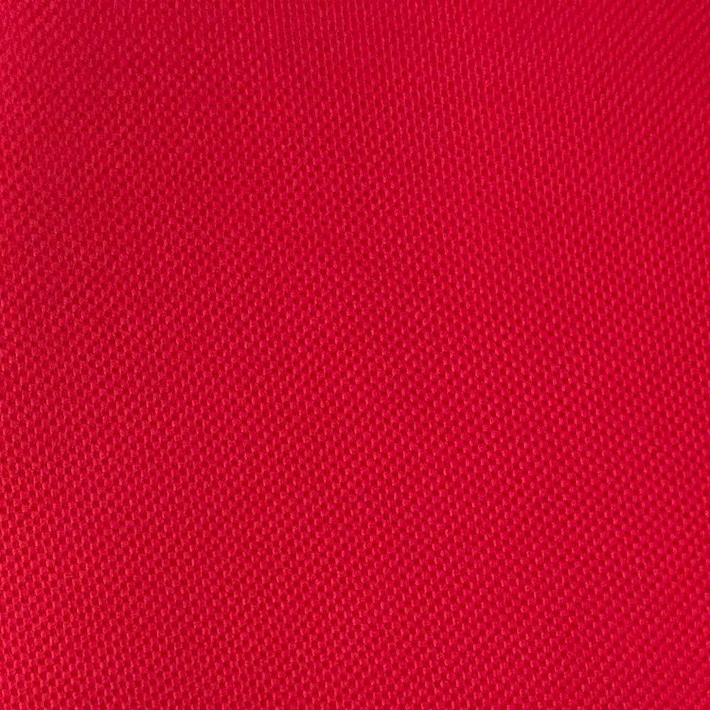 1MX1.6M JDM Red JERSEY Pineapple Racing Car Seat door card insert interior Fabric Headliner