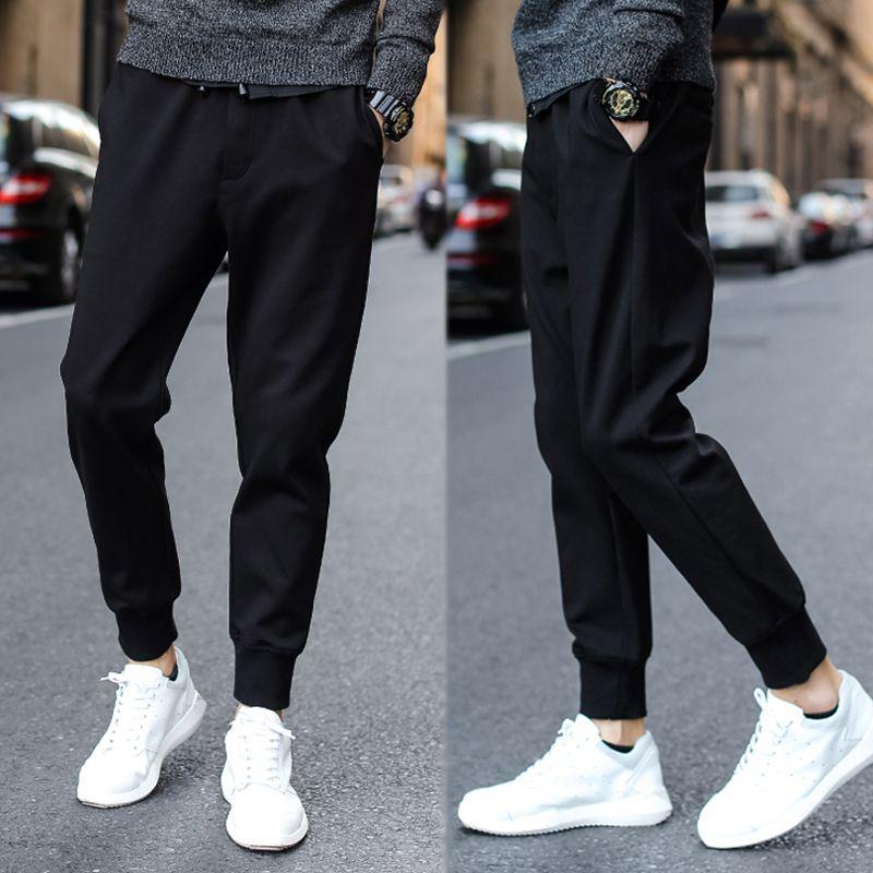 MRMT 2018 hommes Haren pantalon pour homme pantalon de survêtement décontracté Hip Hop pantalon Streetwear pantalon hommes vêtements survêtement Joggers homme pantalon