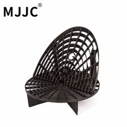 MJJC Brand Grit Guard with Wash Board as a pair And The Essential Conjunction to Prevent Scratches High Quality Automobiles