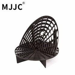 MJJC Marque Grit Guard avec Planche À Laver comme une paire et La Conjonction Essentielle pour Éviter Les Rayures 2017 Haute Qualité Automobiles