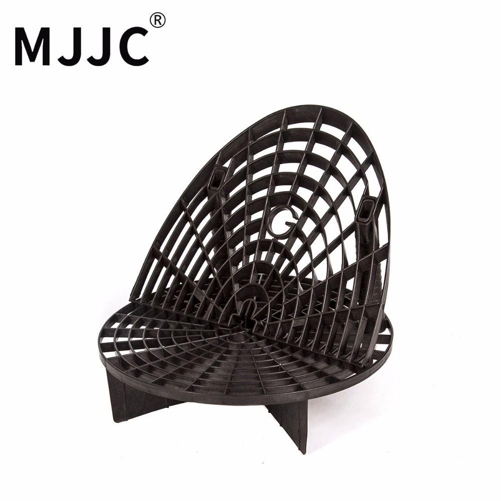 Mjjc бренд Песок гвардии с мыть доску как пара и Эфирное сочетании для предотвращения царапин 2017 Высокое качество автомобилей