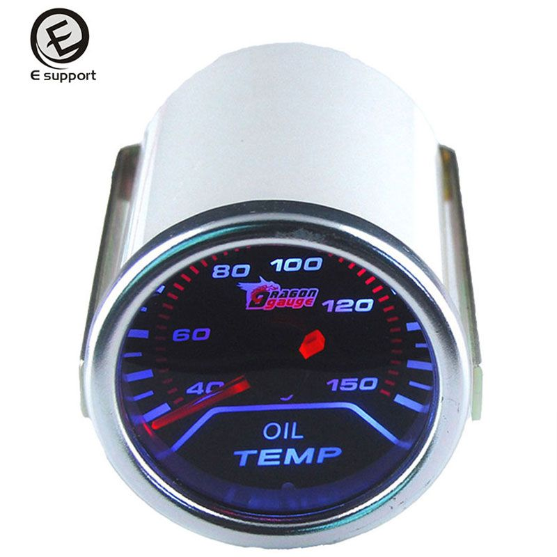 EE support Hot Sale Car Motor Universal 2