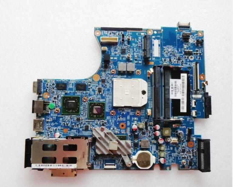 Top quality , For HP laptop mainboard 613212-001 622587-001 4520s 4525s  laptop motherboard,100% Tested 60 days warranty