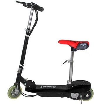 Two Wheel Mini Foldable Electric Scooter E-Bike or Bicycle self balancing scooter electric skate hoverboard giroscooter