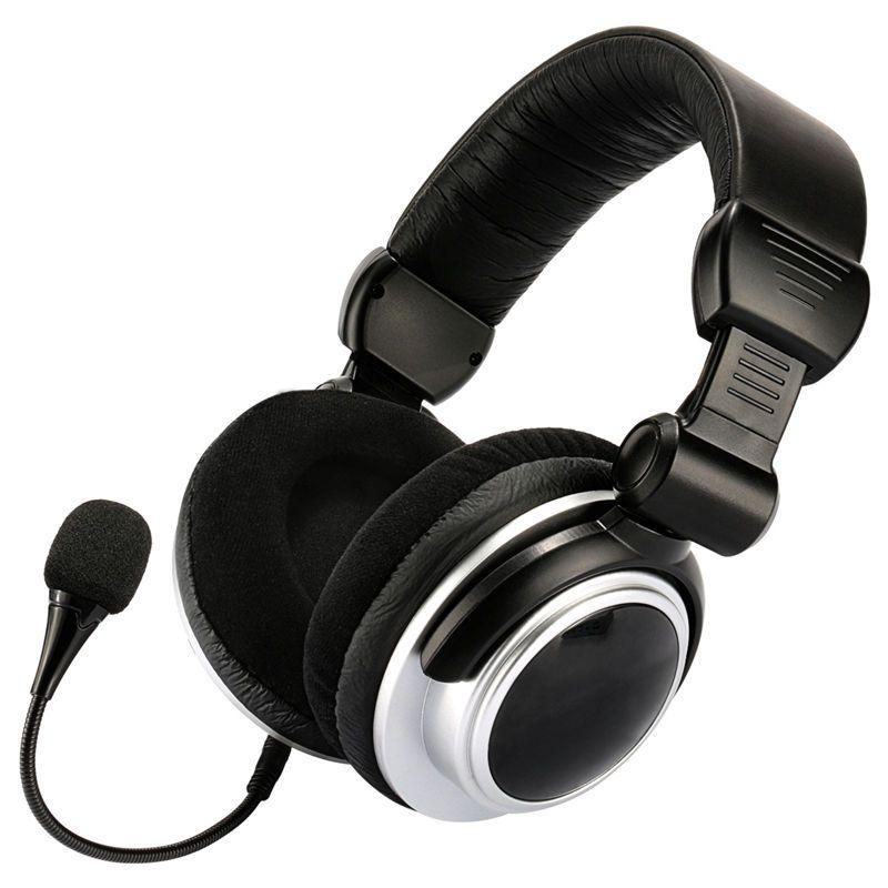 Badasheng реальные 5.1 канальный объемный звук Супер Фантастический Аудио PC Gaming Headset для аудиофилов USB гарнитура