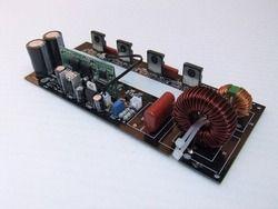 1000 W Pure Sine Wave Inverter AC 220 V Power Board Modified Sine Wave Post Amplifier Kit