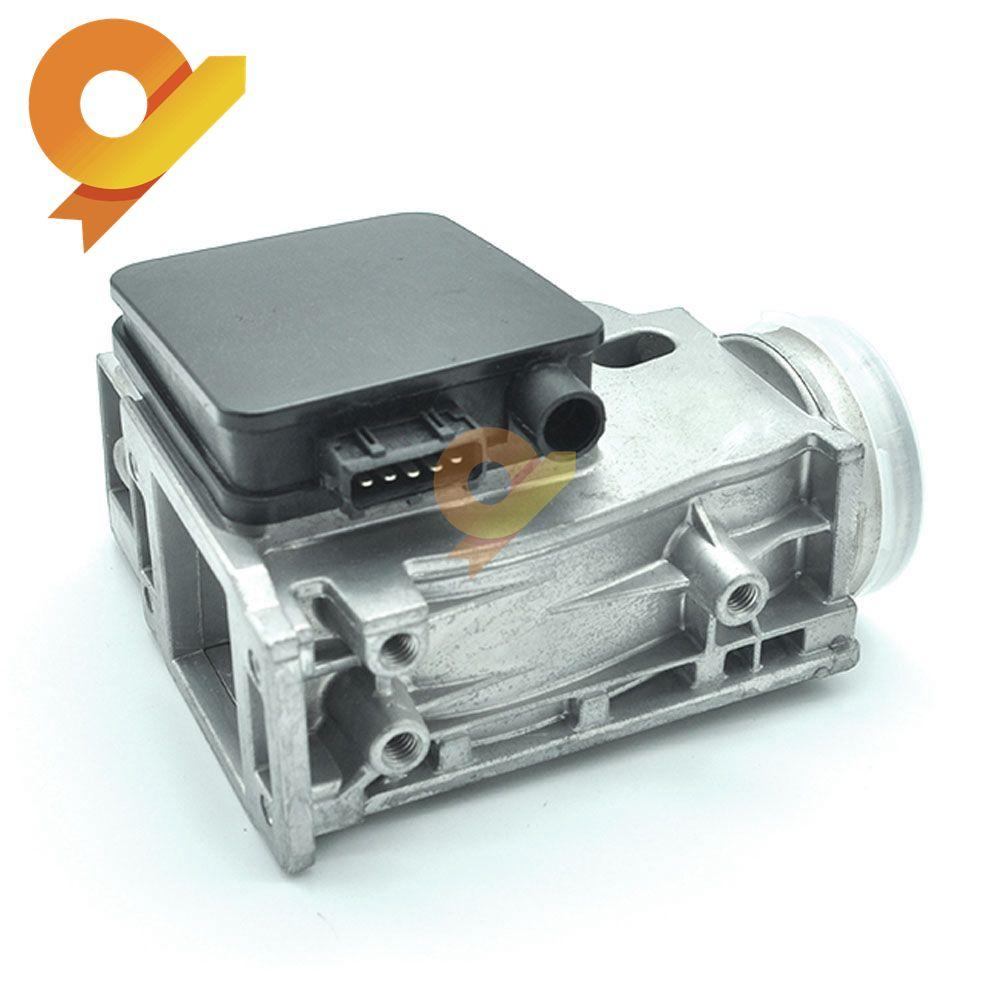 OEM 0280202204 0280202211 90350520 836624 Massen Maf Sensor Für OPEL FRONTERA OMEGA EIN VAUXHALL CARLTON Mk III 2.4i 2,4 ich