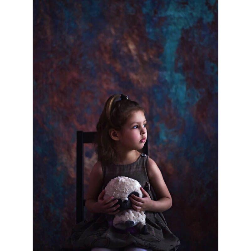 Fond de photographie en vinyle rétro toile de fond photographique pour Studio Photo Prop tissu f-783