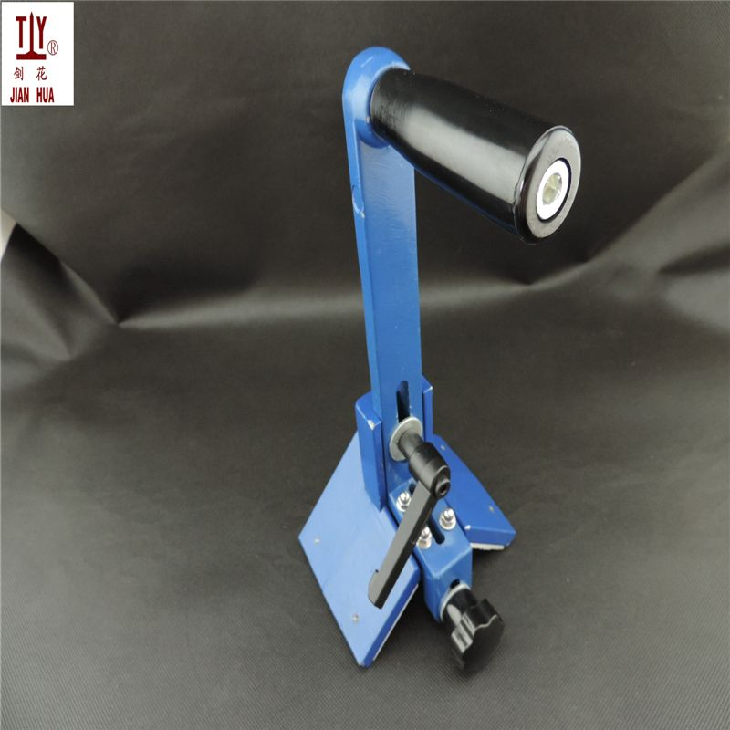 DN 25-160mm PE pipe chamfering device, pb pipe trimmer, pp plastic pipe scraper nozzle chamfer planing, plumbing tool