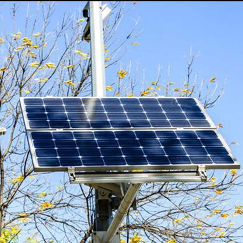 Solar Panels For Home 200w Solar Charger Solar Plate 100w 12V 2 Pcs /Lot Solar Battery Prices Yacht Marine Boat Caravan Car