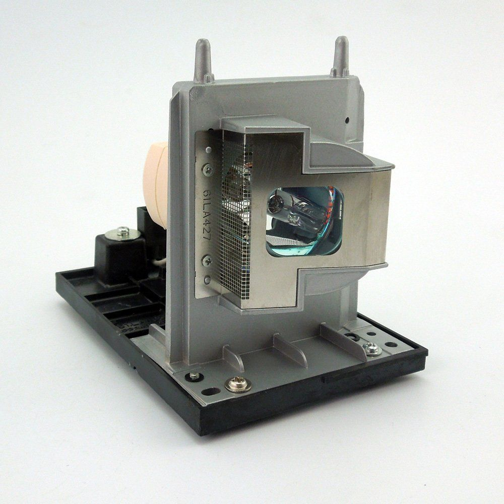 20 01175 20 / 20-01175-20 / 200117520 Replacement Projector Lamp with Housing for SMARTBOARD 685iX / 885iX / UX60