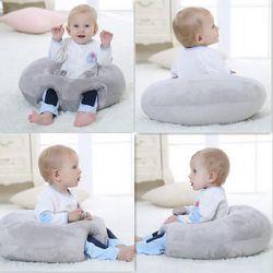 Bébé D'alimentation Chaises Canapé Infantile Sac Enfants Enfants Chaise Princesse Canapé Portable Siège Pour Bébé Confortable Infantile Chaise Assis