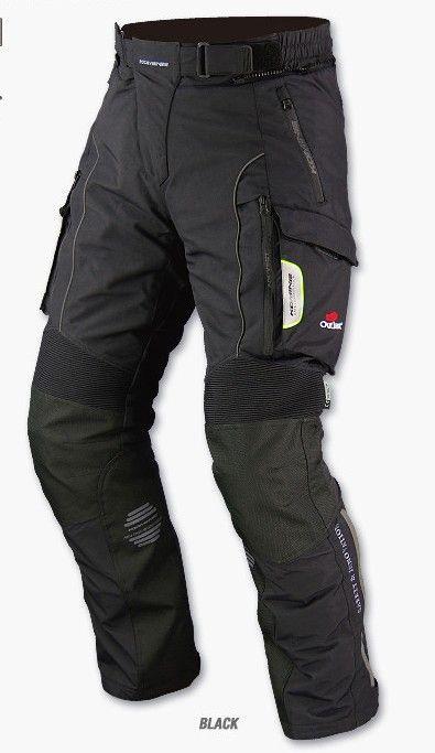 pk-900 pants motor pants Winter warm waterproof riding pants