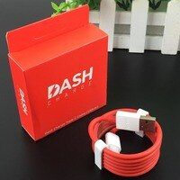 Оригинальный кабель для зарядного устройства OnePlus 3T One plus 6 5 т t 5 3 USB 3,1 type C Dash Charge type-C Быстрая зарядка линия передачи данных