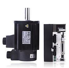 MDMF152L1G6M + MDDLN55SE ohne kabel