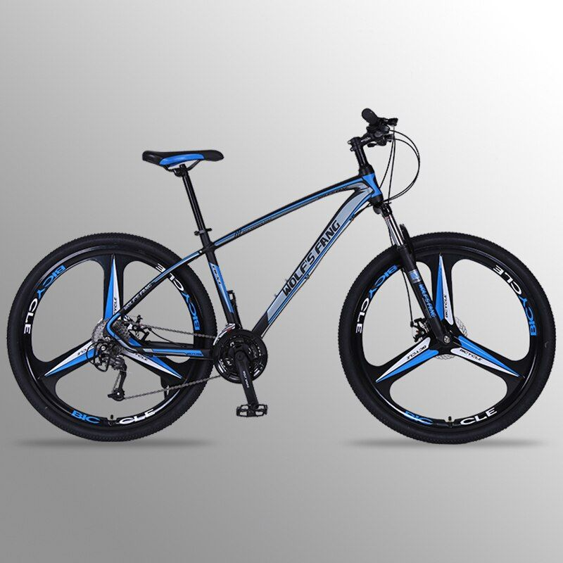 Flying Leopard bicycle bicicletas mountain bike 29 road bike 27 epd Frame size 17 inch Mechanical Disc Brake