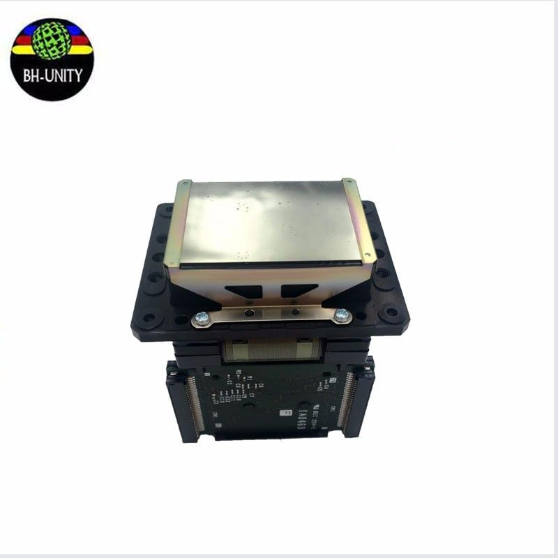 Beste-verkauf Roland DX7 Druckkopf RE-640 VS-640 RA-640 BN-20 Eco Lösungsmittel Drucker kopf DX7 Für inkjet drucker