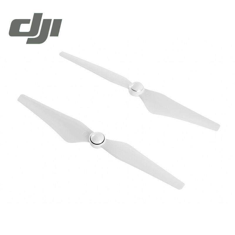 DJI Phantom 4 Propeller Phantom 4 Pro Quick Release Propellers 9450s (CW + CCW) 1Pair for Phantom 4 Series Accessories Original