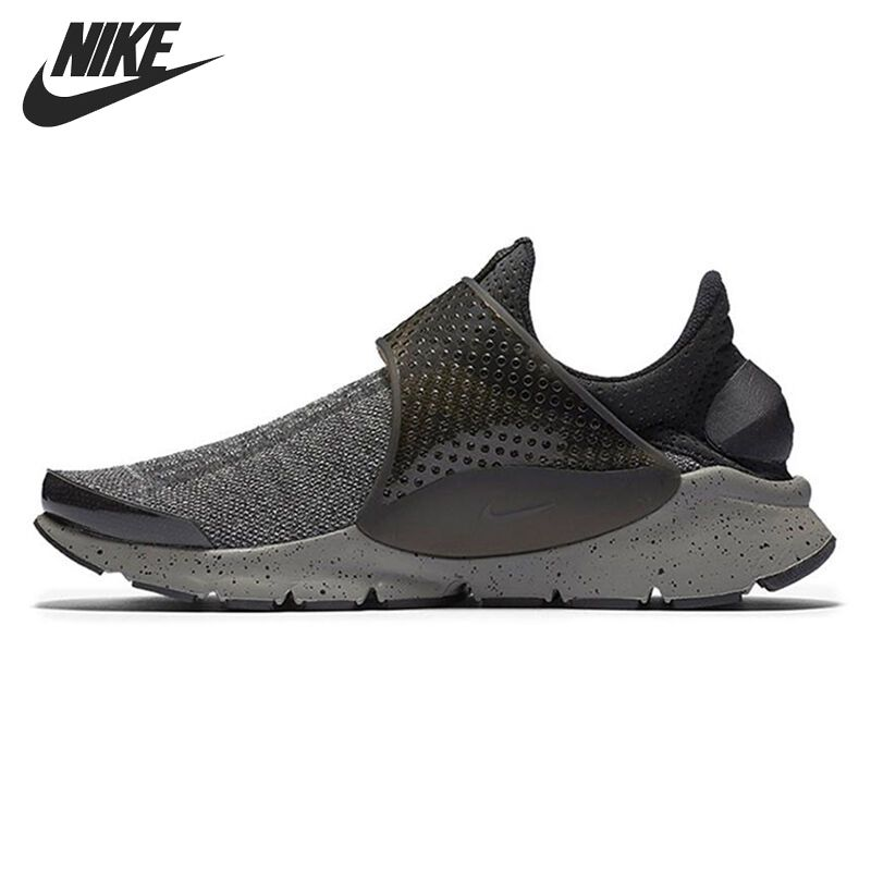 Original New Arrival NIKE Sock Dart SE PRM Men's Running Shoes Sneakers