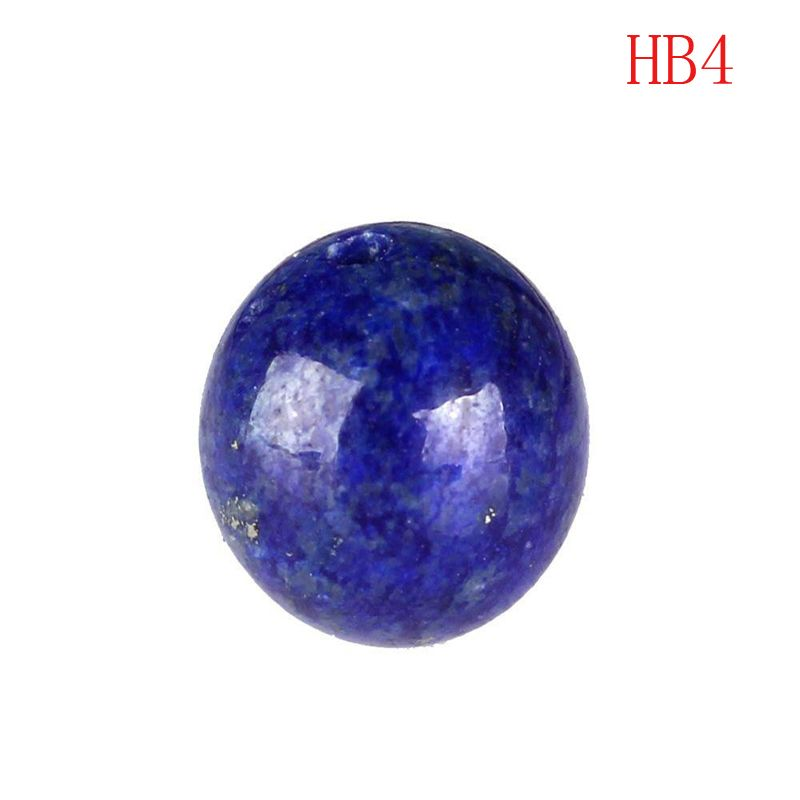 HB4 fashion new jewelry have 3 color for women