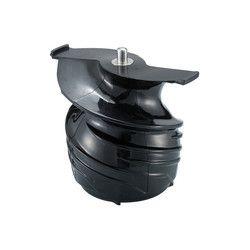 1 unidades vcrew hélice hurom lento juicers partes reemplazo para hh-sbf11 licuadora