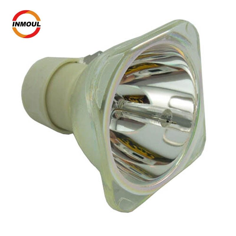 bare projector lamp bulb 5J.J5405.001 for Benq W700 W1060 W703D/W700+/EP5920 Projectors