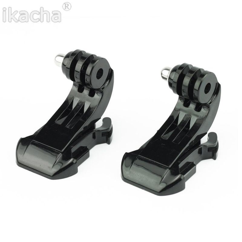 Neo Chrome Passward JDM Rear Tow Hook Fit For Honda Civic Integra RSX With Logo RS-TH004
