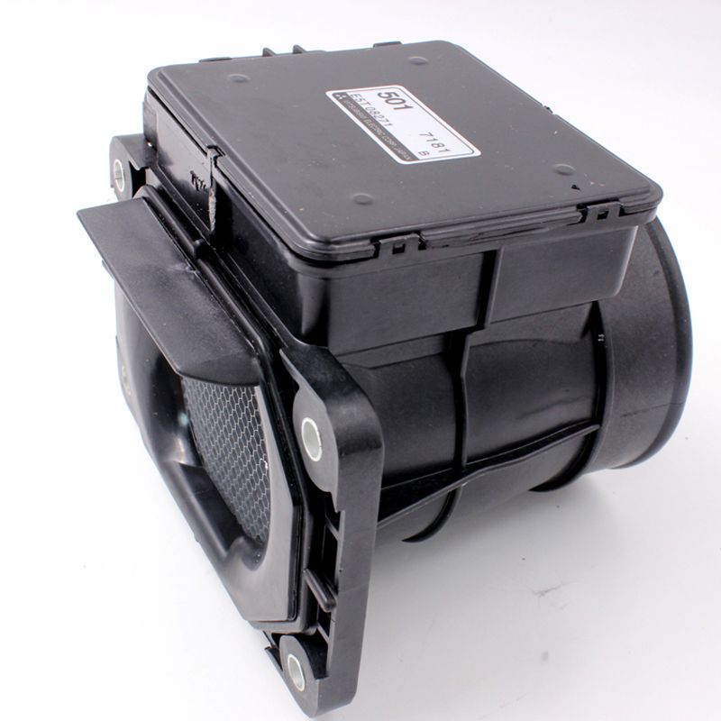 YAOPEI For Dodge Stratus Mitsubishi Galant Eclipse Mass Air Flow Sensor MAF MD336501