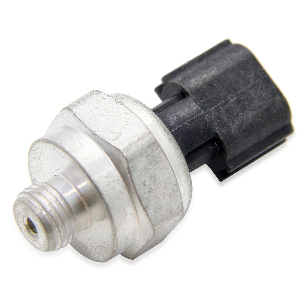 High quality  Power Steering Pressure Sensor For Nissan 02 - 12 Altima Murano 49763-6N20A  497636N20A