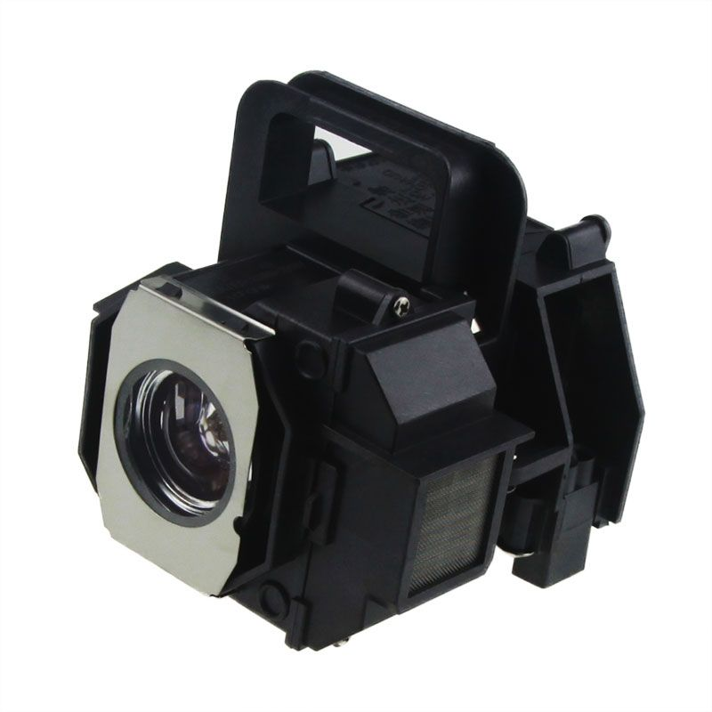 Hing quality Projector lamp V13H010L49/ELPLP49 Compatible Epson EH-TW2800 TW2900 TW3000 TW3200 TW3500 TW3600 TW3800 TW4000