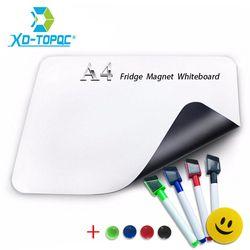 A4 Mini Whiteboard 8