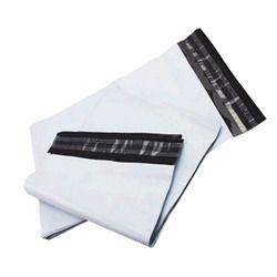 Gris clair Courrier Sac 1 pack Auto-joint Mailbag Plastique Poly Enveloppe Postale Étanches Postaux Sacs D'expédition Courrier Enveloppe