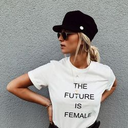 Высокая уличный стиль 2017 черная шляпа Для женщин Повседневное веревку плоские Кепки элегантный осень-зима фестивалей наряд 90 s Обувь для де...