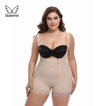 Shapewear taille Minceur Shaper Corset Minceur Mémoires butt lifter de modélisation sangle corps shaper sous-vêtements femmes body femmes