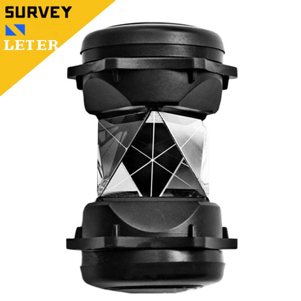 Neue ATP Stil 360 Grad Robotic Prism Totalstation Umfrage