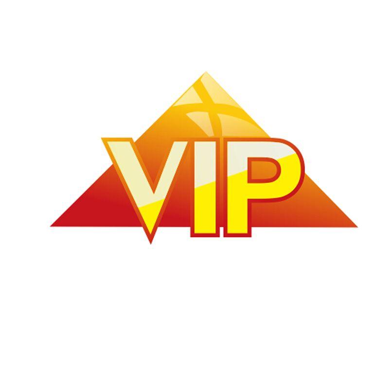 Lien VIP pour la vente en gros
