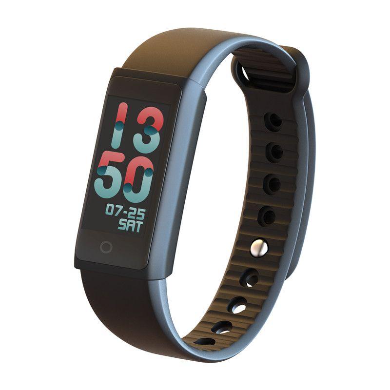 KRIMISSY Y03S Smart Band Fitness Armbanduhr Armband Fitness Tracker Blutdruck Herzfrequenz VS Mi 2 Band Ehre band 3