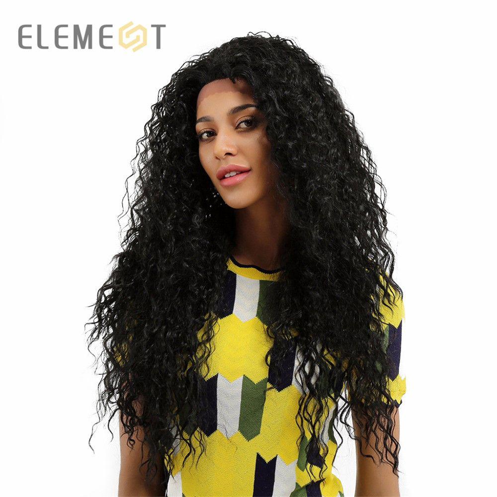 Element 26