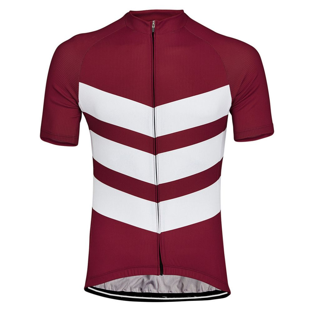 Men's Cycling Clothing Short Sleeve Maillot Ciclismo Bicycle Racing Cycle Cycling Jersey Summer Mtb Bike Sportswear top quality