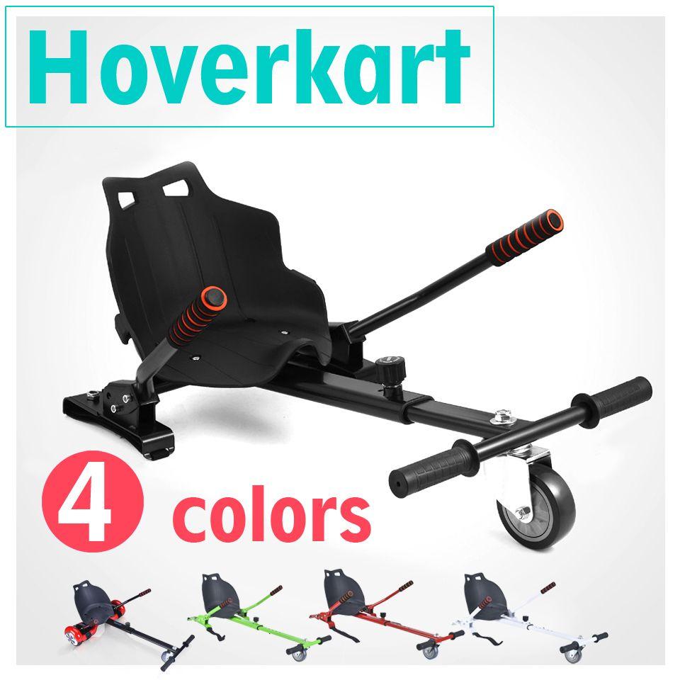 Patinete Elektrische Selbst Balance Roller Hoverboard Hoverkart Deskorolka Elektryczna Über Bord Trottinette Electrique Adulte