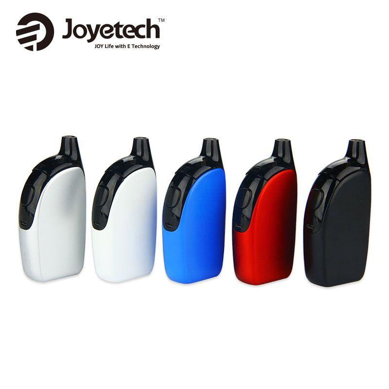 100% original 50W Joyetech Atopack Penguin Starter Kit 2000mAh/Joyetech Penguin e-cigarette/Atopack Penguin kit/50W Joyetech kit
