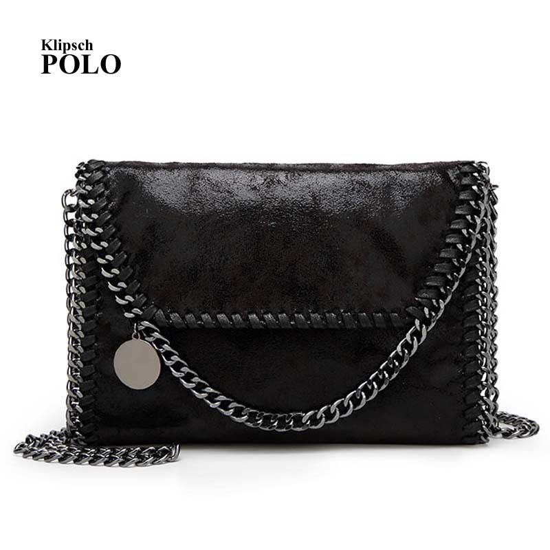 2017 Hot sell fashion women messenger bag casual <font><b>cross</b></font> by bag vintage business brief women handbag leather quality hobo bag