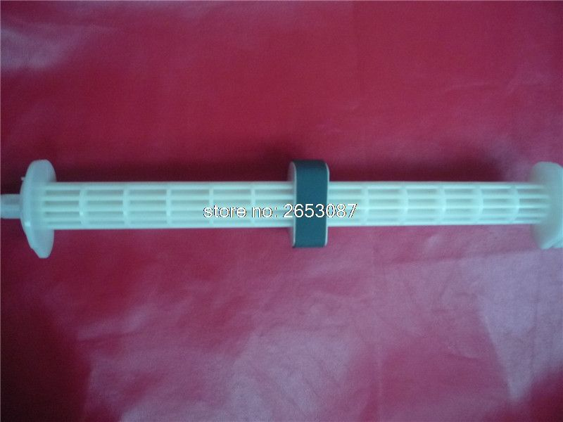 New and original ROLLER For EPSON 5110 4011 4010 4521 4520 4510 ROLLER LD RETARD SUB ASSY