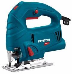 Puzzle électrique Kraton JSE-600/65