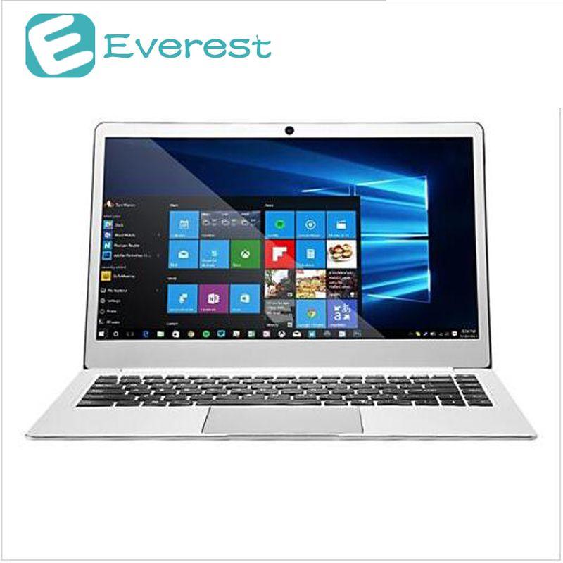 Jumper EZbook 3L Pro Laptop Windows 10 tablet pc Intel Apollo see N3450 6 GB RAM 64 GB eMMC Display Dual tabletten Wifi notebook
